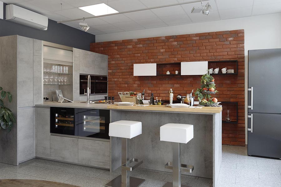 alles k che k chenstudio kontakt studio enzersdorf. Black Bedroom Furniture Sets. Home Design Ideas