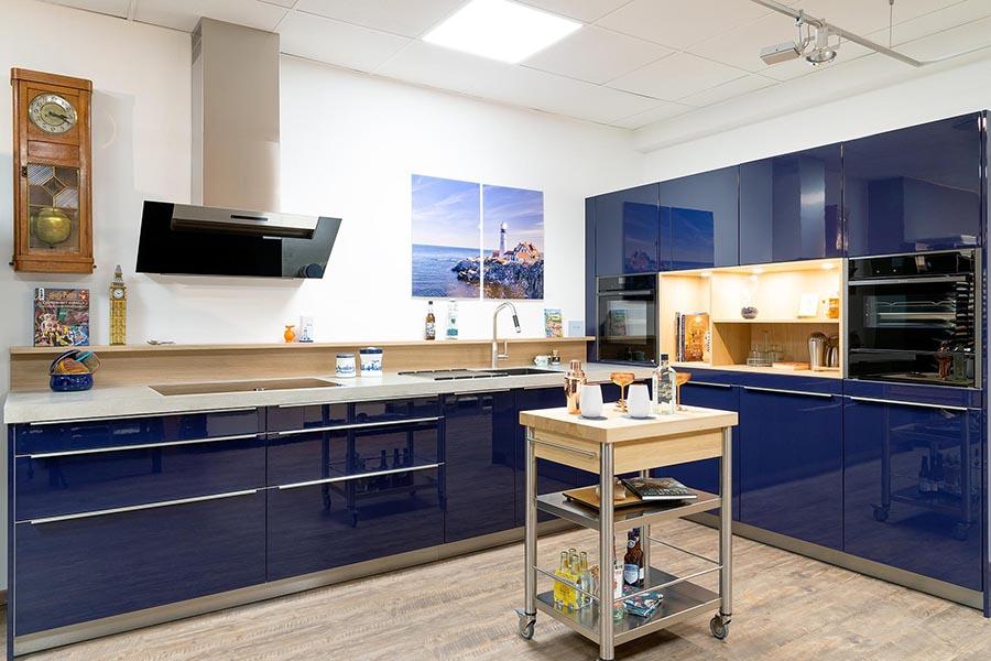 Küchencity Wien ~ küchen ausstellung wien rheumri com