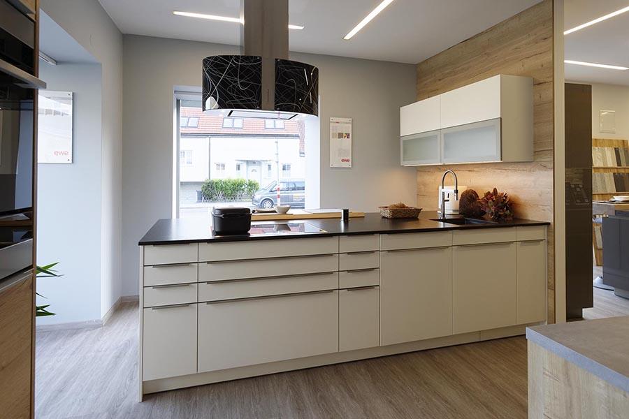 k chen ausstellung wien. Black Bedroom Furniture Sets. Home Design Ideas