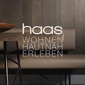 Haas Speisen