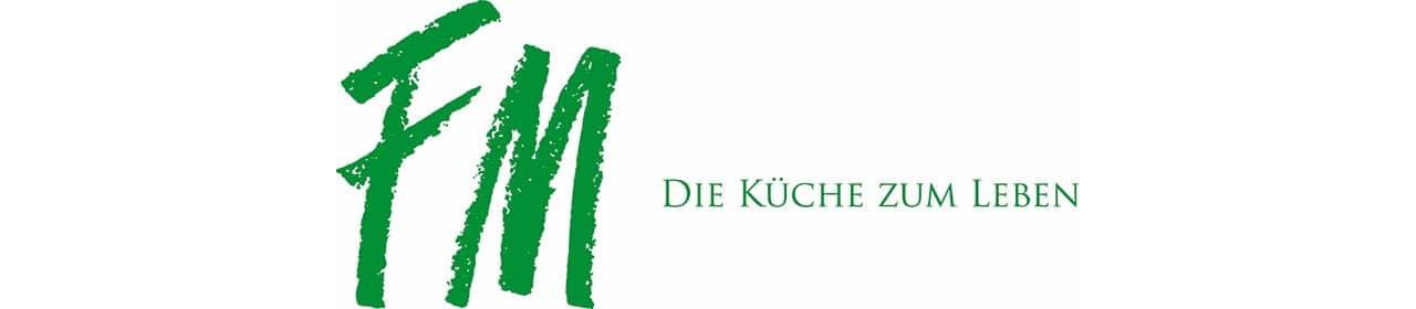FM Küchen Logo