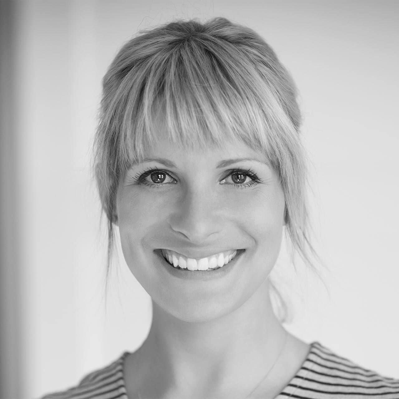 Carla Küchenmensch