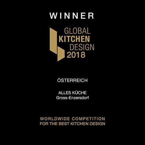 Leicht Global Design Winner 2018