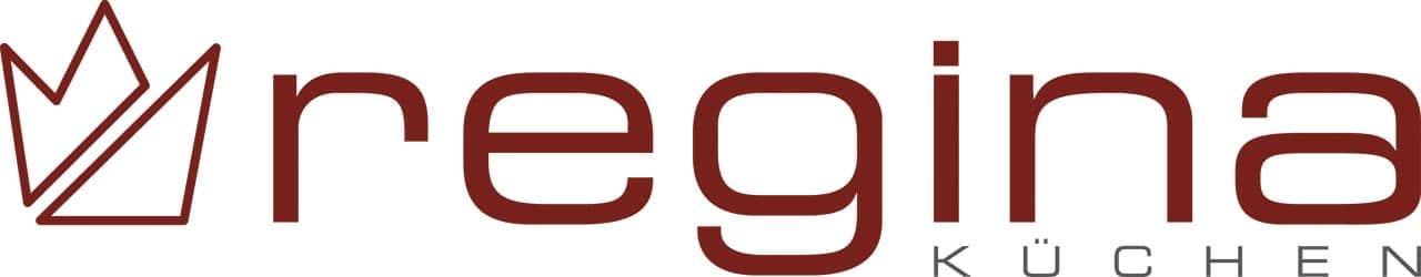 Logo regina Küchen
